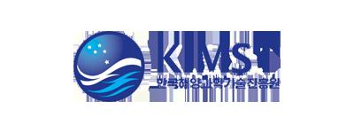 해양과학기술진흥원